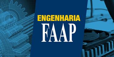 FAAP - Vestibulares