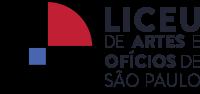 LICEU – SÃO PAULO